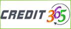 Credit365 Украина - Быстрый займ через Интернет - Ивано-Франковск