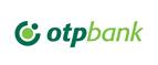ОТП Банк Украина - Кредит Наличными - Киев